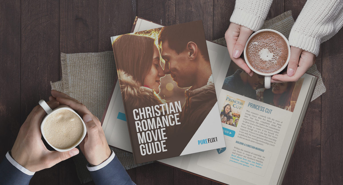 Download Your Christian Romance Movie Guide