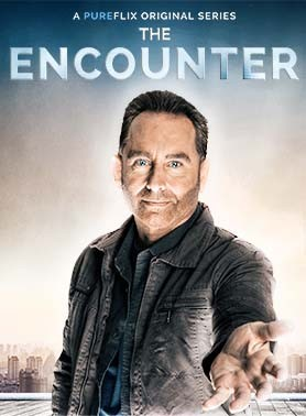 Click Preview The Encounter