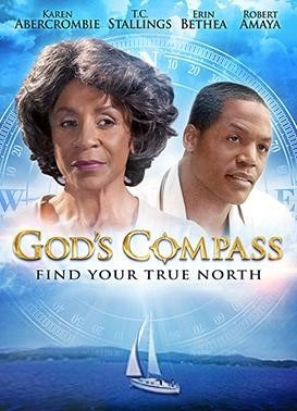 Click Preview God's Compass