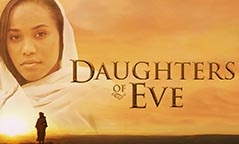 Daughter's of Eve