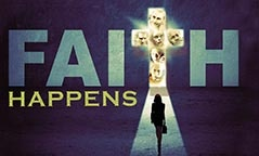 Faith Happens