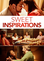 Click to watch Sweet Inspirations movie trailer on PureFlix.com.